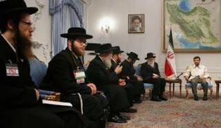 Apakah Yahudi Iran Hidup dalam Ketakutan atau Bangga?