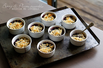 berry_and_plum_crumble_GAPS