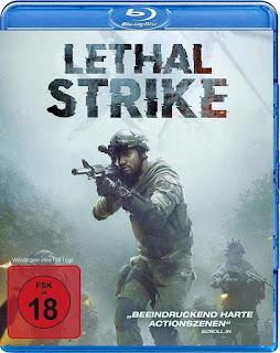 Uri The Surgical Strike (2019) Hindi 720p BRRip x264 AAC DD5.1 ESub [1.1GB]