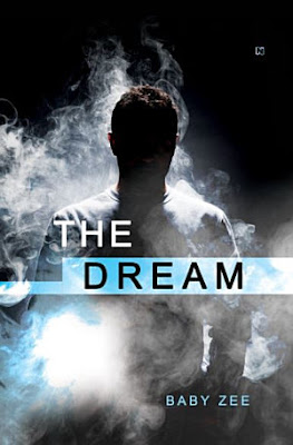 The Dream by Baby Zee Pdf