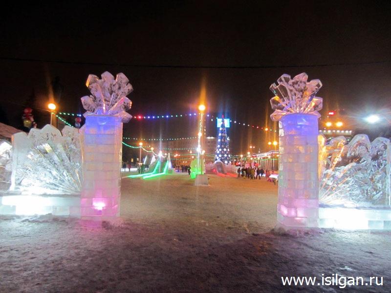 Ledovyj-gorodok-2018-Gorod-Cheljabinsk-Cheljabinskaja-oblast