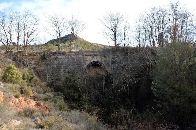 castielfabib-puente-hoya-hermosa