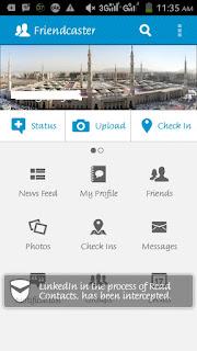 Cara Membuka Beberapa Akun Facebook di Satu HP Android