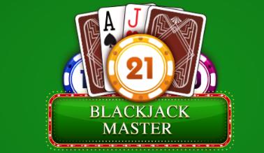 blackjack-master