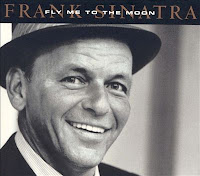 "Sinatra ""Fly Me To The Moon"" image"