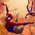 Nuevo adelanto de la versión animada de SPIDER-MAN