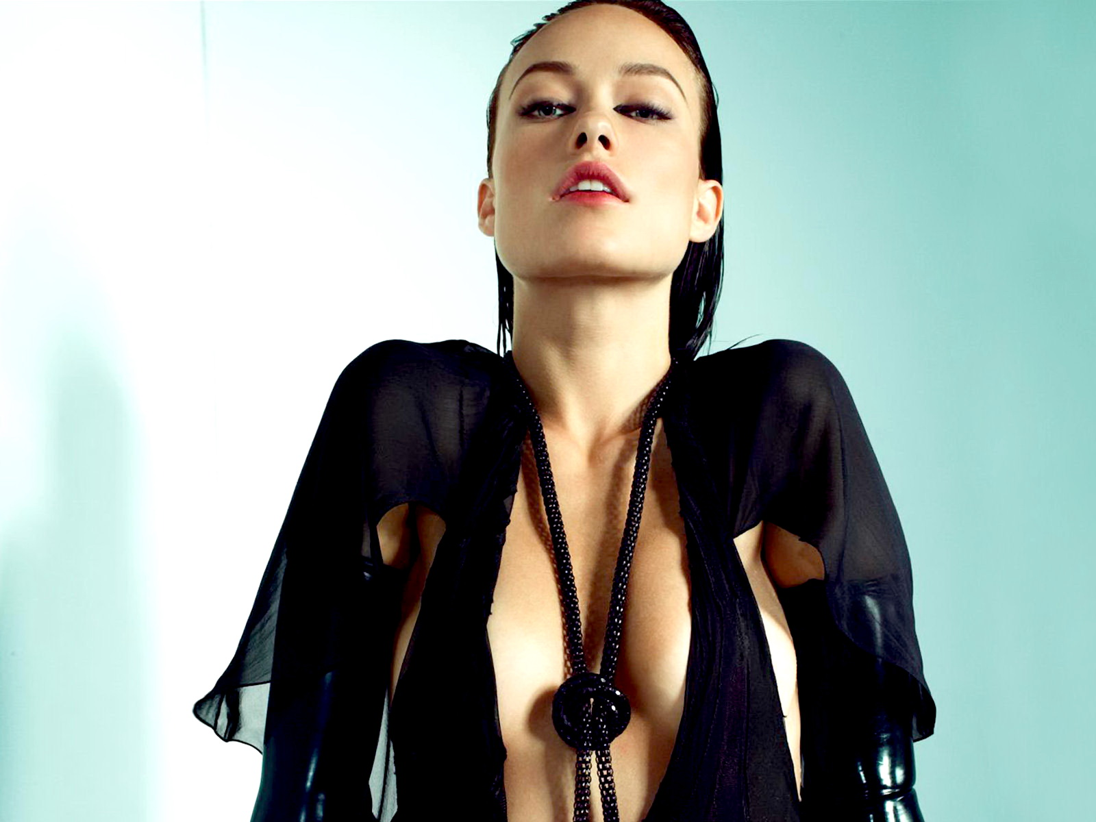 Olivia Wilde Sexy 60