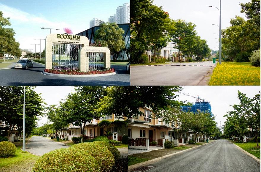 hinh-anh-thuc-te-sky-B-eco-xuan-sky-residences-binh-duong-1