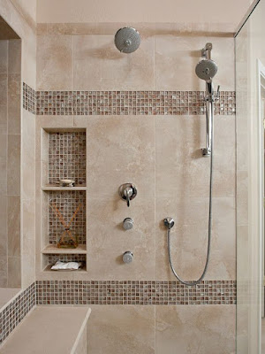 Bathroom Tile Design 3