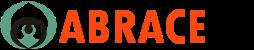 IX Congreso de la Asociación Brasilera de Investigación en Posgrado en Artes Escénicas del 11 al 15 de noviembre
