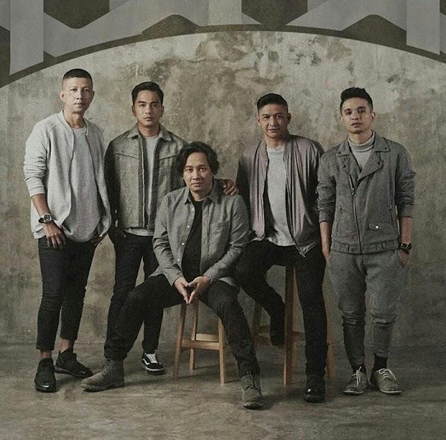 "Jelang Ramadhan, Ungu Merilis Album Religi bertajuk ""Top Hits Religi Ungu"""
