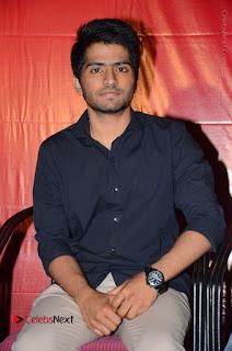 Chennai Chaitrama Movie le Launch Event Stills  0018.JPG