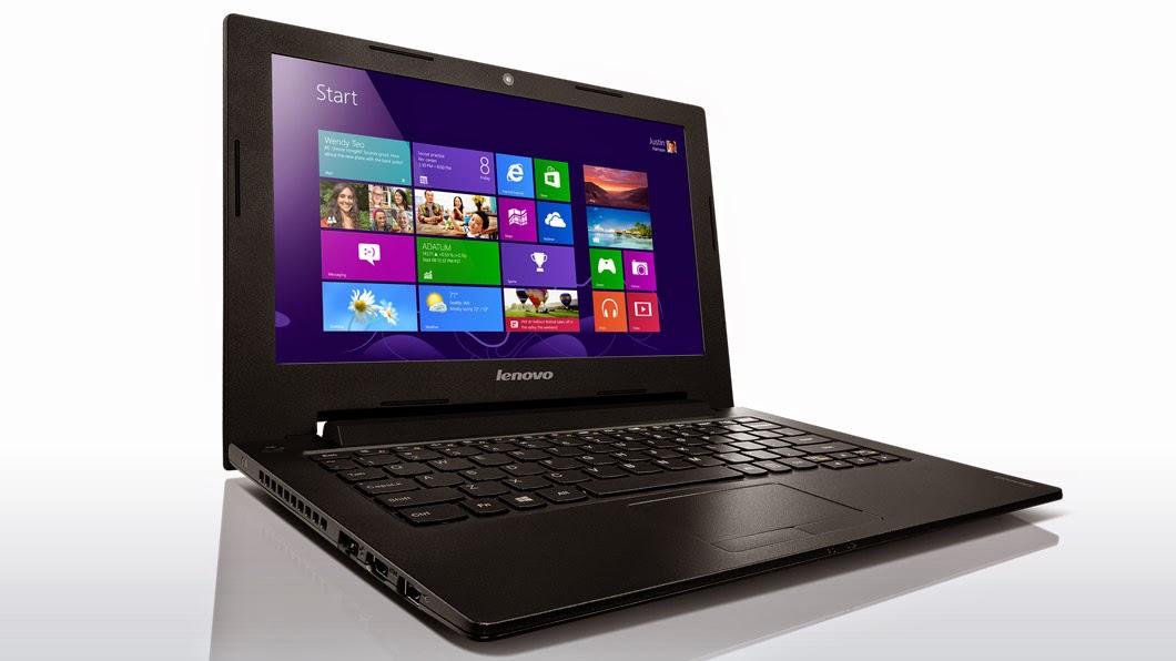 Image Result For Daftar Harga Laptop