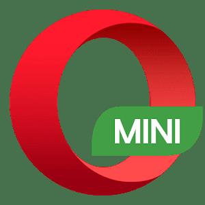 تنزيل وتحميل تطبيق ومتصفح Opera Mini أخر إصدار