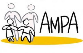 Reunión AMPA