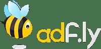 Como passar pelo Adfly