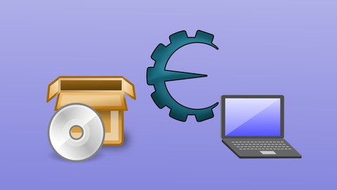 COUPON GRATIS : Reverse Engineering and Memory Hacking with Cheat Engine