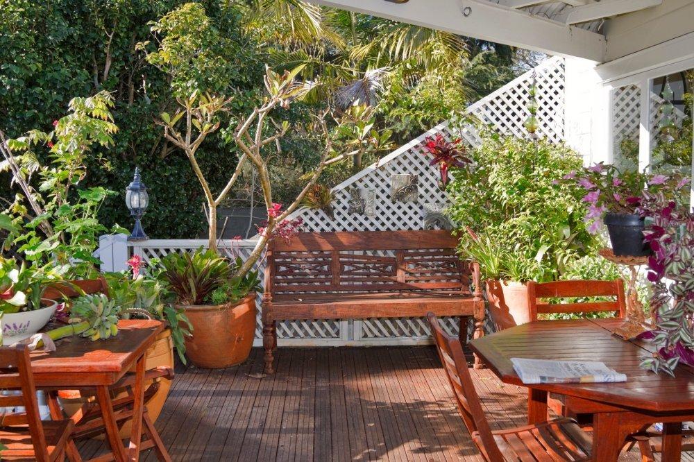 uređenje_doma-interijeri-biljke-terasa-začini-uređenje_balkona-balkon