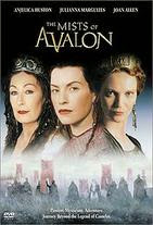 Watch The Mists of Avalon Online Free in HD