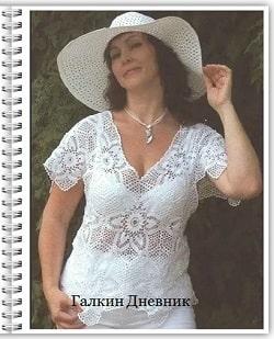 ajurnii-motiv-kryuchkom