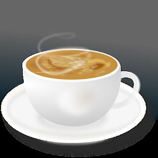 Pengaruh Kafein Terhadap Kesuburan Wanita dan Pria