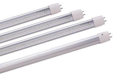 Các loại đèn led phải dán nhãn năng lượng