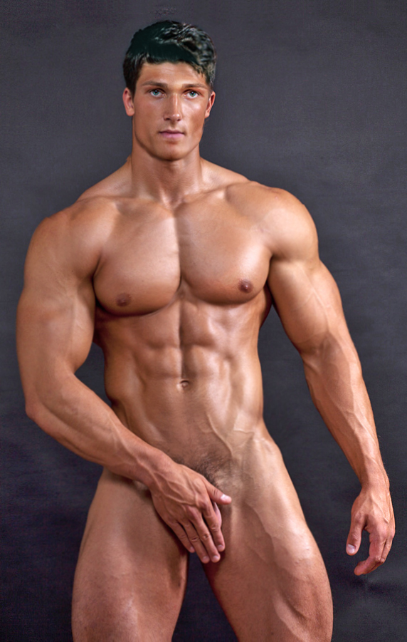 Long haired gay sexy straight men naked and guy picturetures he was superb about playing