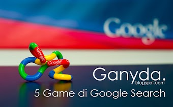 5 Game Ini Bisa Langsung Kamu Mainkan di Google Search Tanpa Menginstallnya
