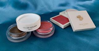 Review Olcay Gulsen Beauty