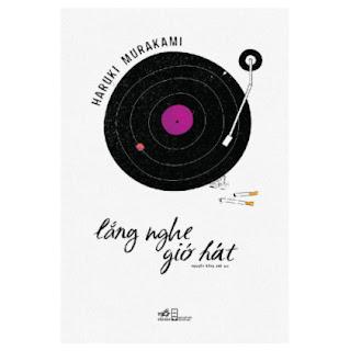 Lắng Nghe Gió Hát ebook PDF EPUB AWZ3 PRC MOBI