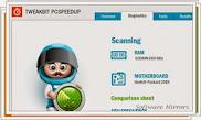 TweakBit PCSpeedUp [DISCOUNT 40% OFF + Free PCBooster] 1.6.0.5