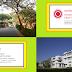 Indian Institute of Crafts & Design (IICD), Jaipur