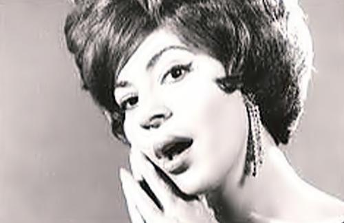 Mi Enamorado Corazon   Estelita Del Llano Lyrics