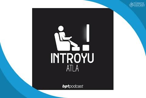 Introyu Atla Podcast