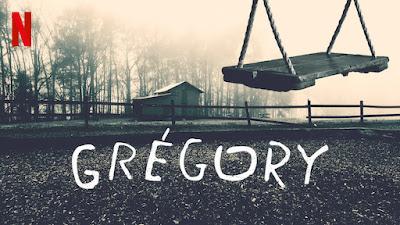 Gregory, Uma Sublime Minissérie Documental Sobre o Caso Criminal Que Nos Anos 80 Abalou França