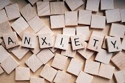 Advice For Managing Chronic Anxiety And Depression