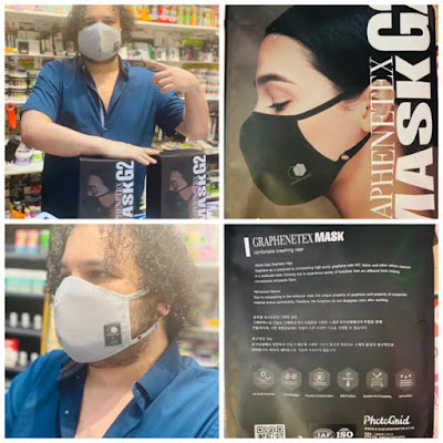 Facemask near me, PPE near me, PPE, 21045, Maryland face mask