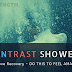 Contrast Showers - How Hot & Cold Showers can Improve Recovery