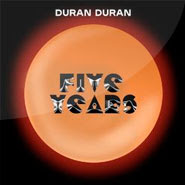 Five Years – Duran Duran