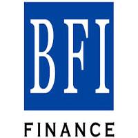 Lowongan Kerja Pekanbaru Hari Ini Tamatan S1 Semua Jurusan di PT. BFI Finance Indonesia 2019
