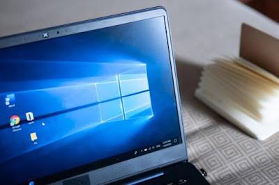 السبب, الذي, يجعل, جهاز, الكمبيوتر, الخاص, بك, يتباطأ, بعد, تحديث, ويندوز, 10
