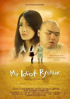 Sudut Pandang Psikologi Film My Idiot Brother