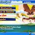 DRAGON BALL Z TENKAICHI TAG TEAM ISO V6 PPSSPP DBZ TTT