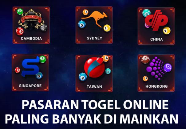 Link Alternatif Dangdut4d Asian4d Btn4d Sbclive Dadunation Altlink Kumpulan Situs Qq Slots