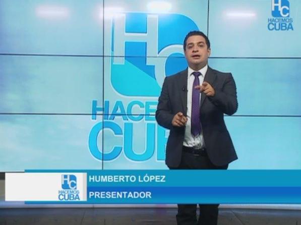 Madres cubanas lanzan petición para que futuros hijos no se llamen Humberto