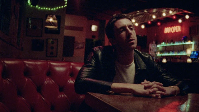 Miles Kane Reveals Video For New Single 'Loaded'