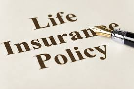 Life Insurance - Why Is It a Must?