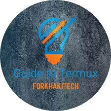 Guide To Termux