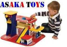 Jual Mainan Edukatif, Mainan Edukasi, Mainan Kayu, Mainan Anak, Peraga TK, Alat Peraga Edukatif, Educative Toys Online,Produsen Mainan Edukatif,