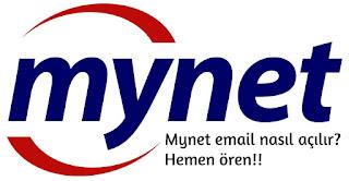 mynet-email-nasil-acilir